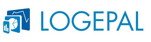 logo LogePal