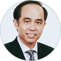 Moses Wong