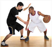 http://www.eproneur.com/documents_files/pbc/refLibrary/47087900/basketball-drills.jpg